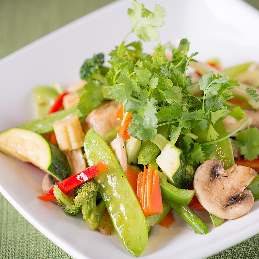 Siam Village Thai Cuisine | Eating to live is better than